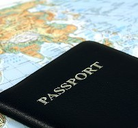 When you need an expedited passport in Sherman Oaks, CA, get in touch with us