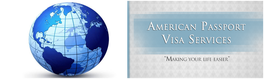 Our passport agency in Sherman Oaks, CA, offers affordable services