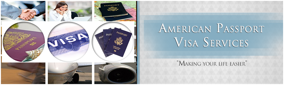 Whether you need a visa for Brazil or Russia, our visa travel agency in Sherman Oaks, CA, has you covered